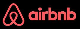 Conciergerie AirBnb