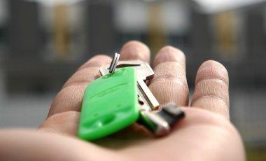 Gestion des clés